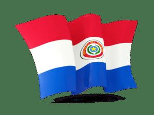 paraguay_waving_flag_640