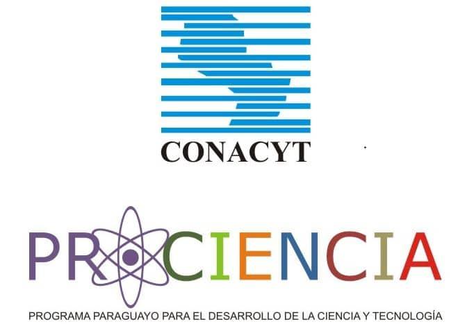 Programa Paraguayo para el Desarrollo de la Ciencia y la Tecnología (PROCIENCIA)